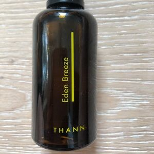 Thann aromatherapy diffuser oil in Eden Breeze